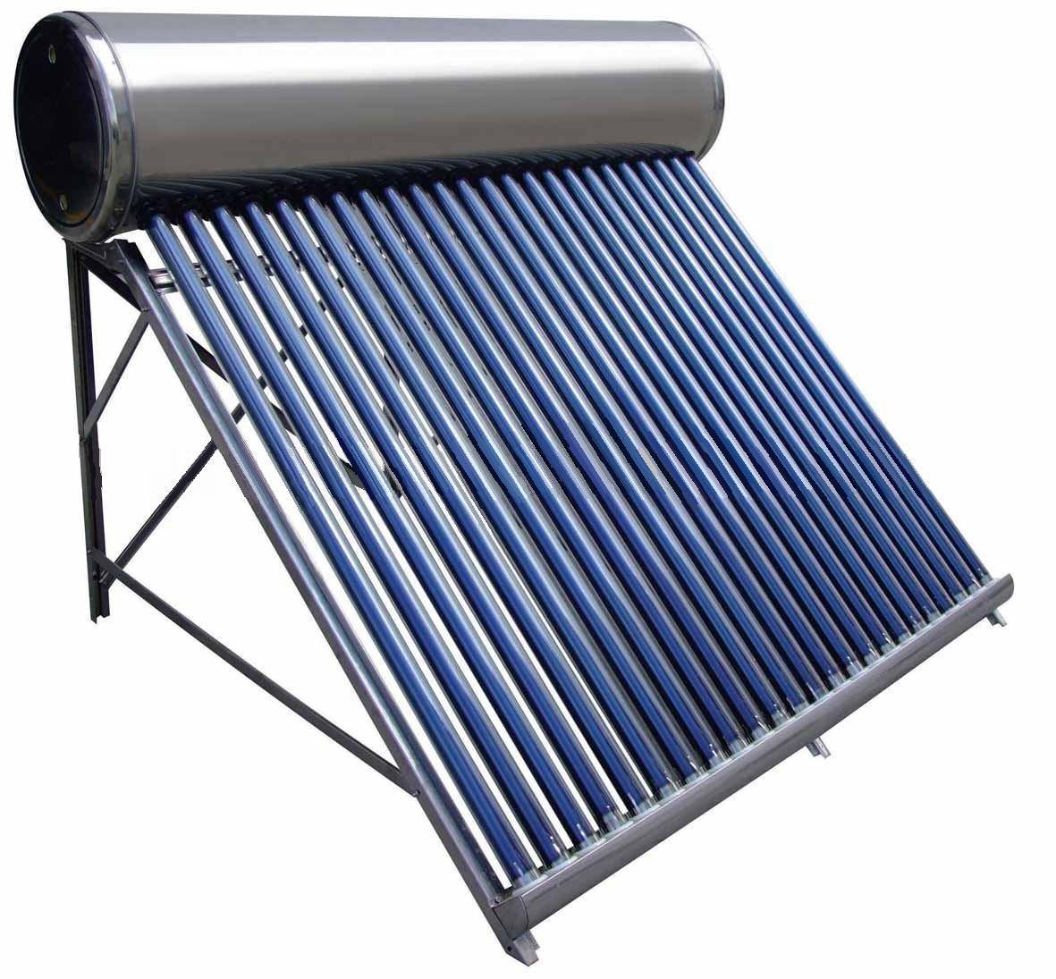 comment calculer le co t de l 39 nergie g othermique et chauffe eau solaire energie. Black Bedroom Furniture Sets. Home Design Ideas