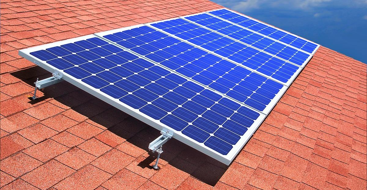 devis-panneau-solaire
