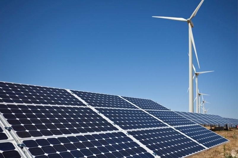 panneau solaire avenir