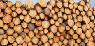 prix installation chauffage bois