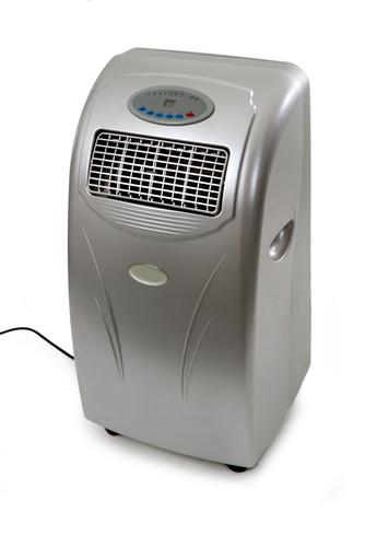 2-1-climatiseur-mobile