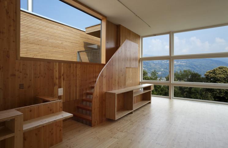 energie renouvelable conseils sur les nergies du futur energie. Black Bedroom Furniture Sets. Home Design Ideas