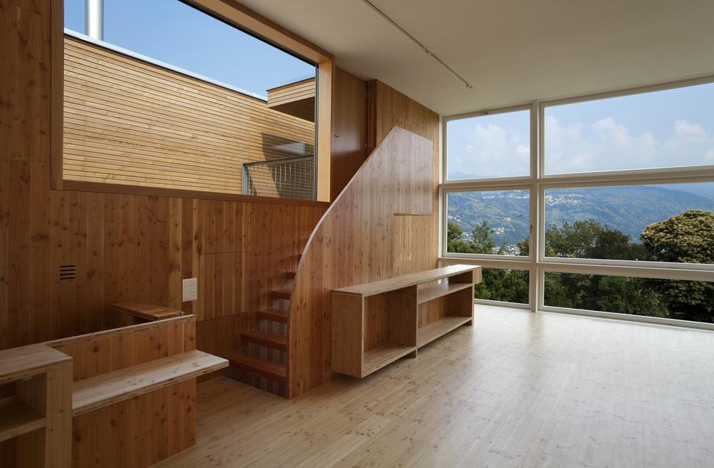 cout maison ecologique