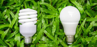 astuces economie energie
