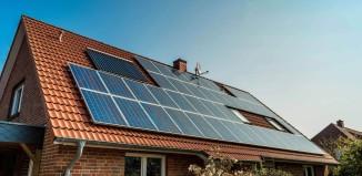 assurances panneaux photovoltaique
