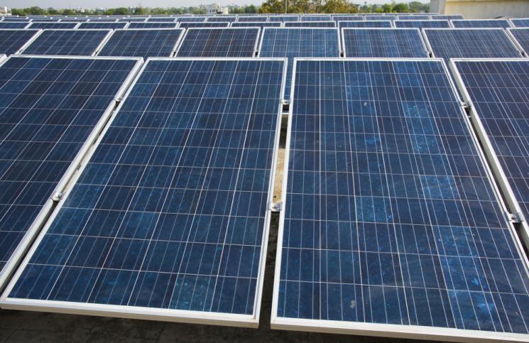 Energie renouvelable conseils sur les nergies du futur for Maison a energie renouvelable