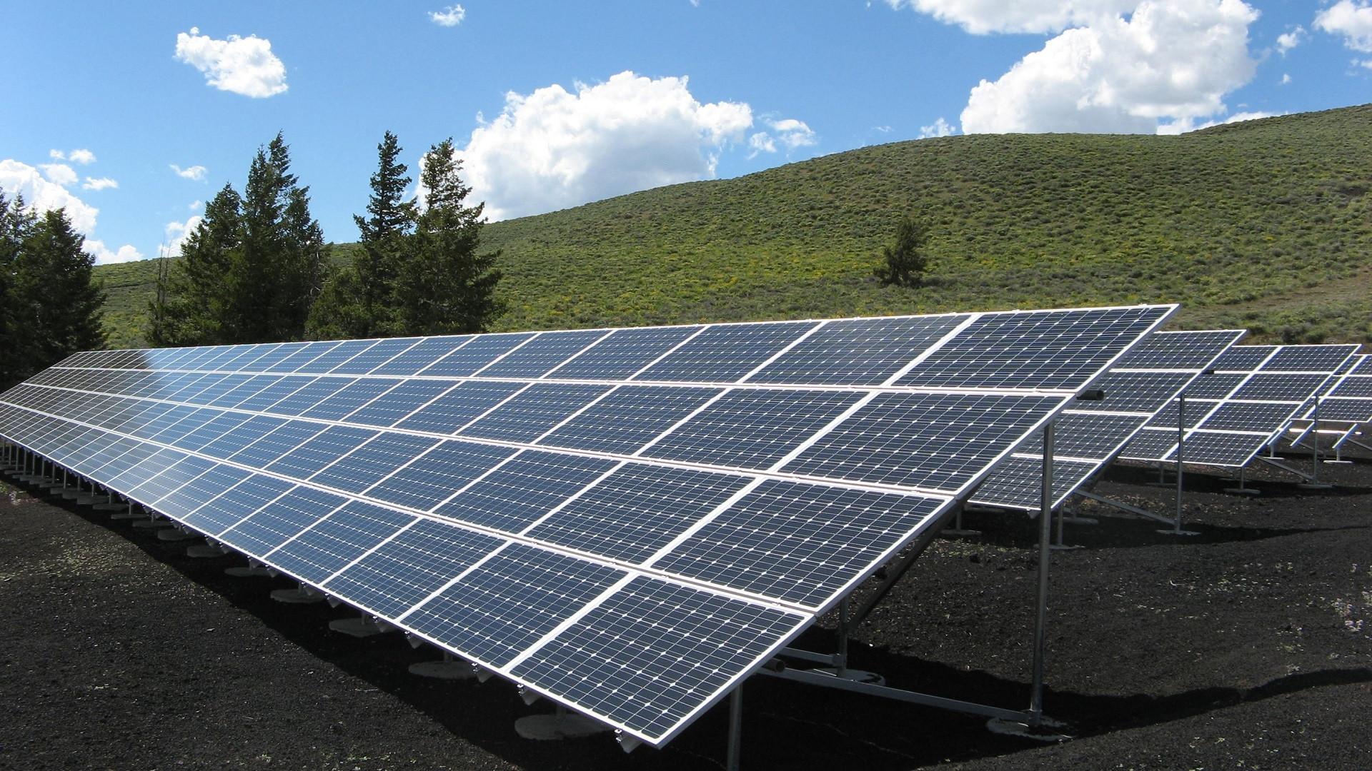 lavenir-limmobiliser-trouve-secteur-energies-renouvelables.png