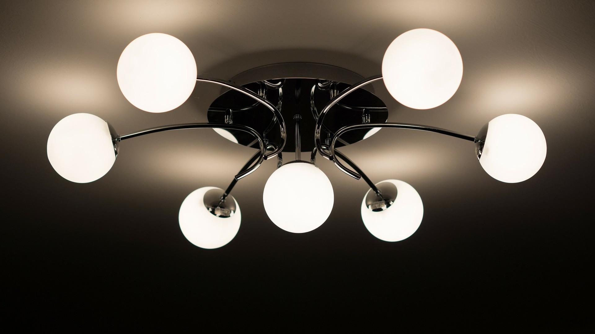 les-ampoules-led-ont-un-pouvoir-ecologique-incontestable.png