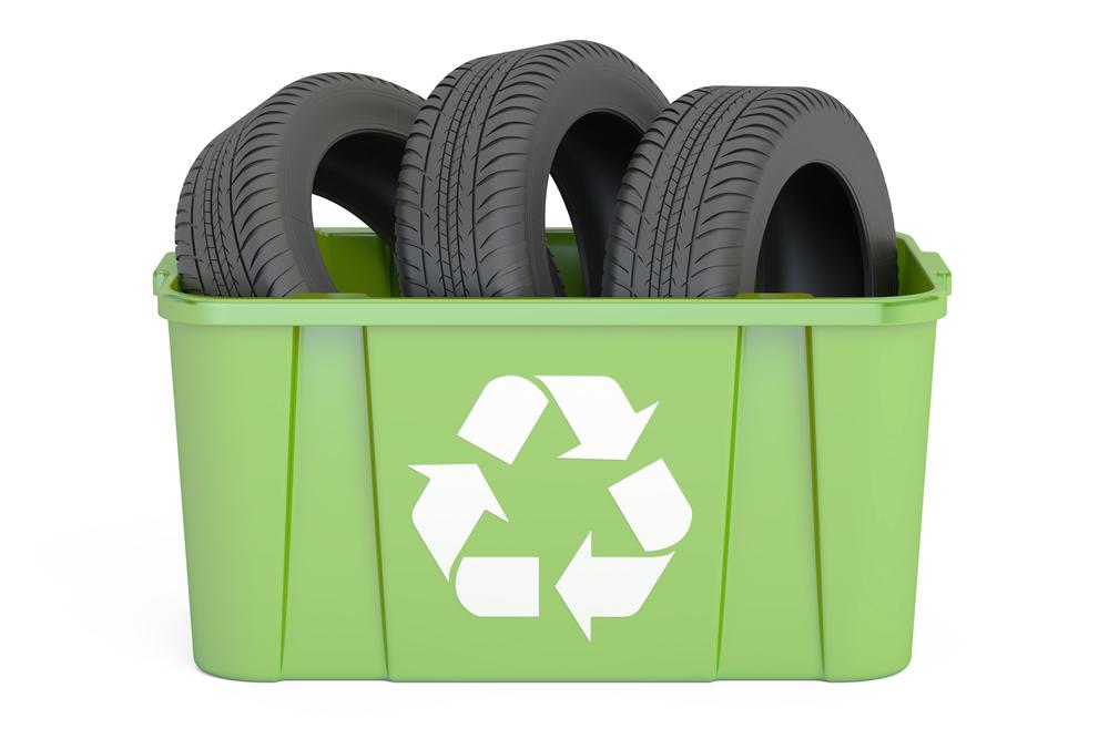 les caract ristiques des pneus cologiques energie. Black Bedroom Furniture Sets. Home Design Ideas