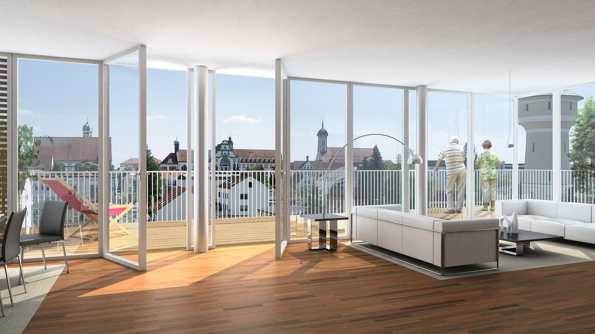 un-vitrage-specifique-chauffer-logement-avec-rayons-soleil.png