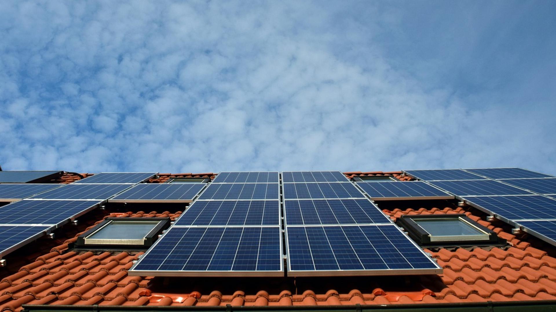 trois-raisons-passer-lautoconsommation-delectricite-photovoltaique.png
