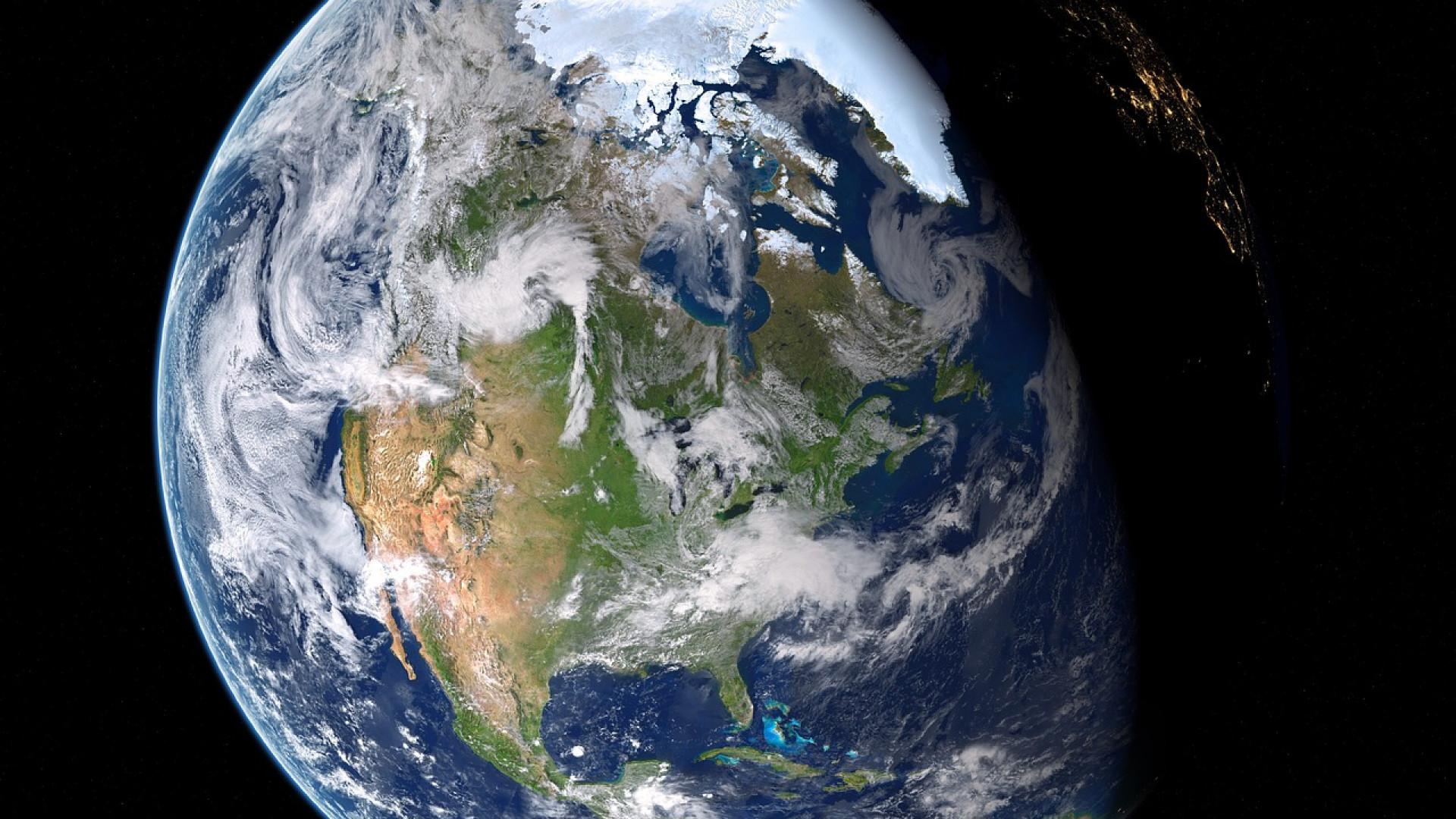 une-societe-a-solutions-adequates-fournir-en-energie-naturelle.png
