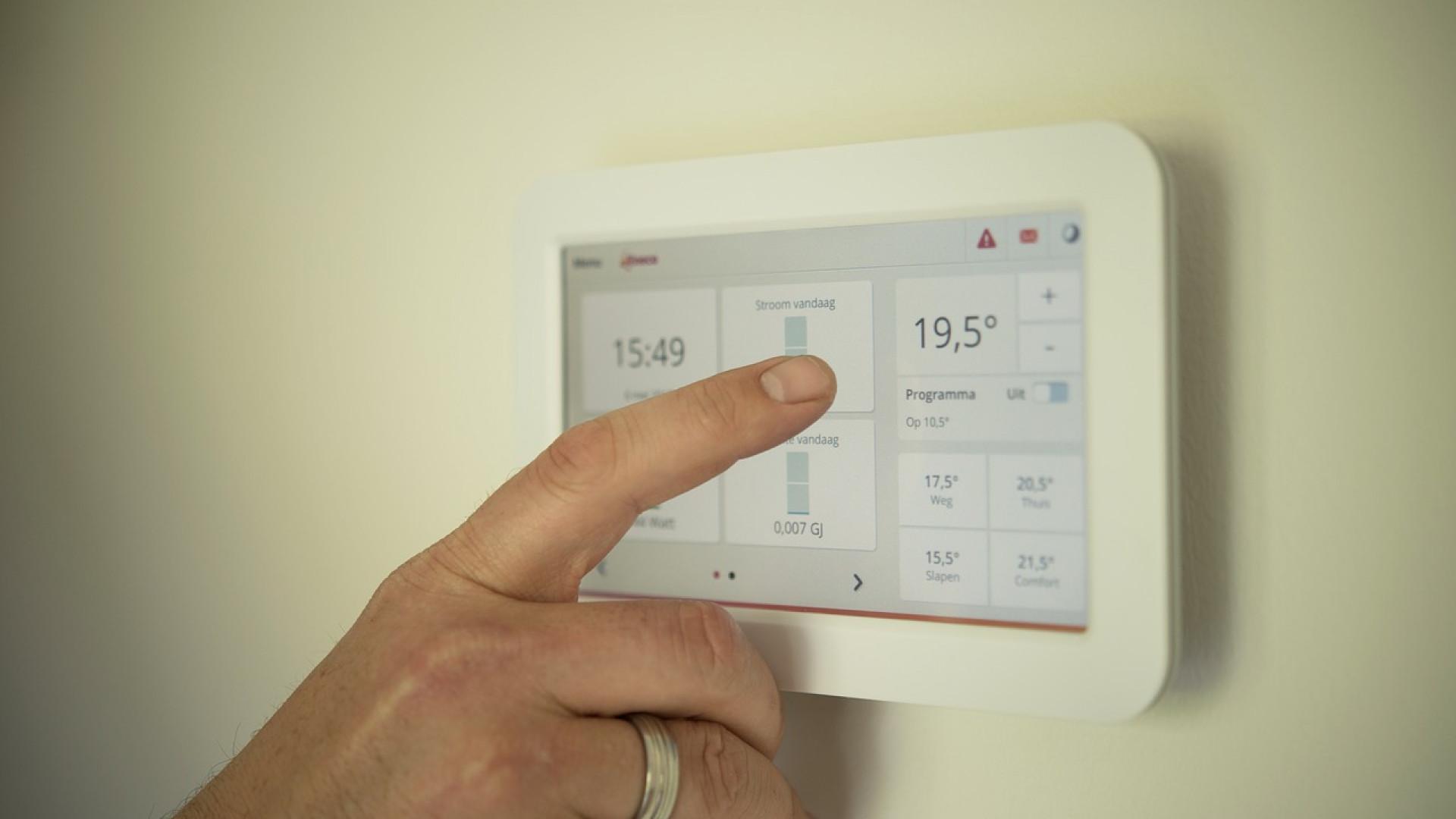 Installer Une Clim Réversible à pourquoi installer une climatisation réversible ? - energie