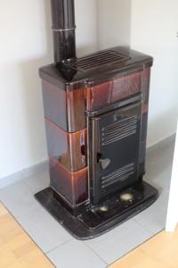 oven-663043_1920